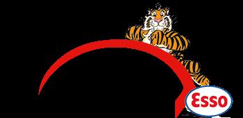 Logo-Autohof-Peine